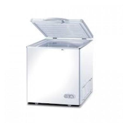Faber 200L Chest Freezer FZ-F228 (N)