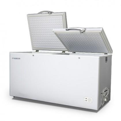 Faber 500L Chest Freezer FZ-F528 (N)