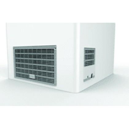 Midea (260L) Chest Freezer WD-260WA (WD-260WA)