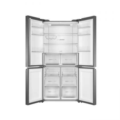Haier (540L) 4 Door Series Refrigerator HTF-540DGG7 (HTF-540DGG7)