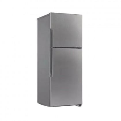 Midea (185L) MD-222V 2-Door Refrigerator