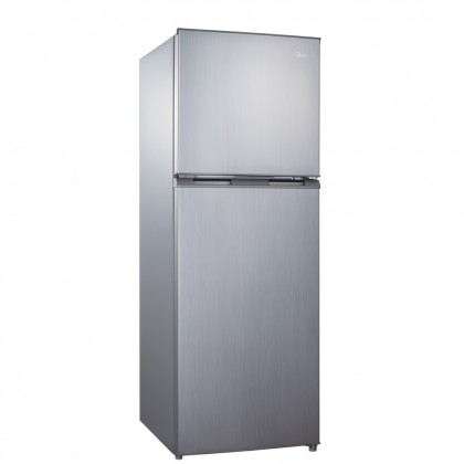 Midea (230L) MD-232V 2 Door Refrigerator