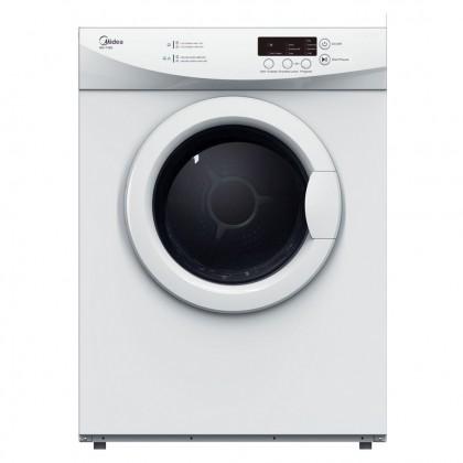 Midea (7kg) MD-7388 Venting Dryer