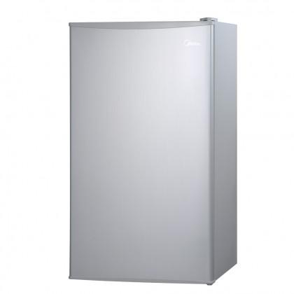 Midea (95L) 1-Door Refrigerator MS-93