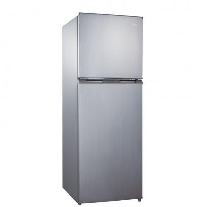 Midea (260L) 2-Door refrigerator MD-262V