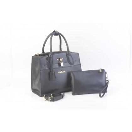 Alfio Raldo Town Bag