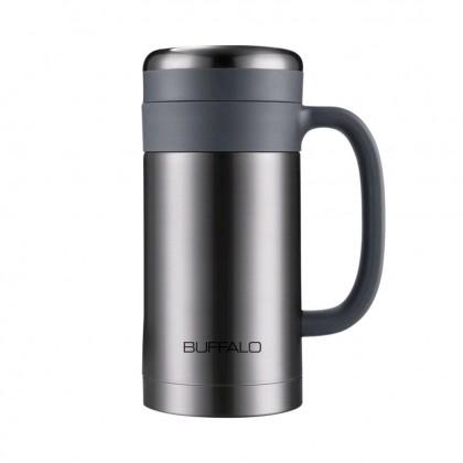 Buffalo 450ML Vacuum MugET168