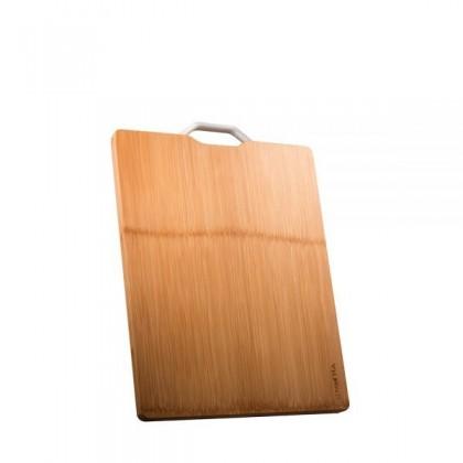 Buffalo Bamboo Cutting Board EC121 (SMALL)